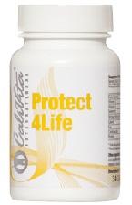 снимка на Protect Life ( таблетки)