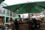 чадъри с едрови цени  по поръчка