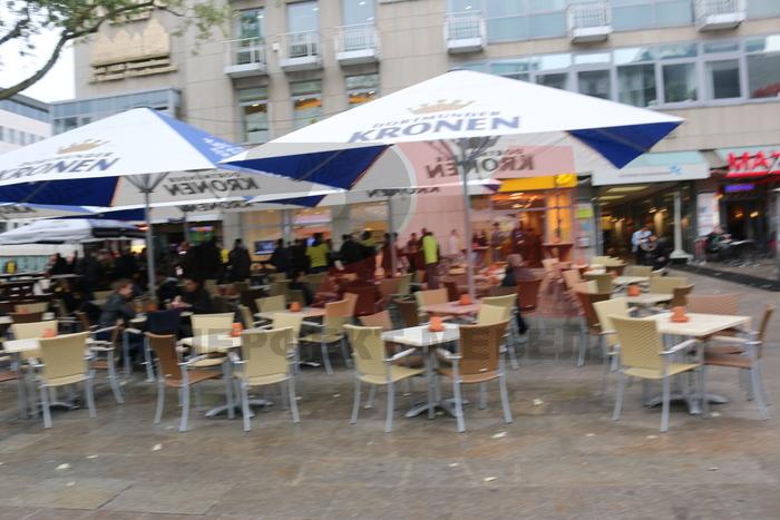 чадъри с дистрибуторски цени поръчкова изработка