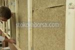 снимка на Изолация с минерална вата