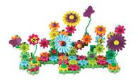 снимка на Конструктор Цветна градина
