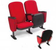 снимка на Кресла за читалища