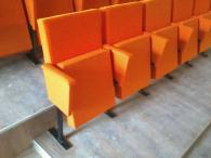 снимка на Български модел стол за читалище и зала