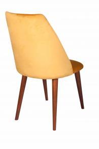 снимка на Уникална визия на столове по поръчка
