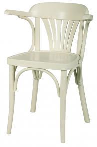 снимка на Стол по поръчка,стил виенски/тонет