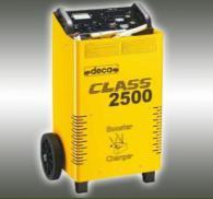 снимка на Професионално зарядно устройство .kW  .kW