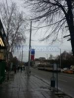 снимка на Изработване на улично осветление