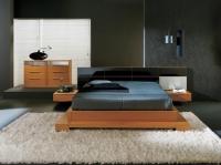 снимка на Луксозни легла за спални