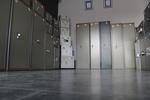 снимка на Офис скъпи сейфове Пловдив