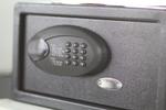 снимка на Офис офис малки сейфове по индивидуален проект Пловдив