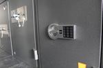 снимка на Офис малки сейфове за офис Пловдив