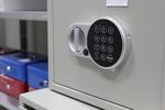 снимка на Офис малки сейфове за офис по индивидуален проект Пловдив