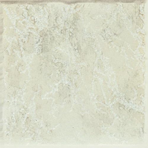 Плочка за баня AMBRE DI SOANNE BB 21 ROSA CHIARO 20x20