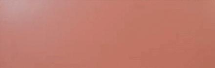 снимка на Плочка за баня ELEGANT CORAL x