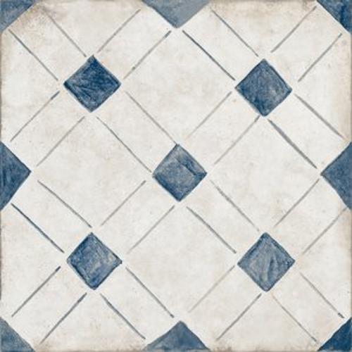 снимка на Декор плочка за баня SN SORRENTINA DECOR CORSANO x