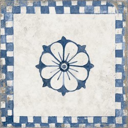 снимка на Декор плочка за баня SN SORRENTINA DECOR LAURITO x