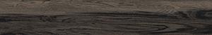 снимка на Гранитогрес VW VIGNONI WOOD  NERO ,x