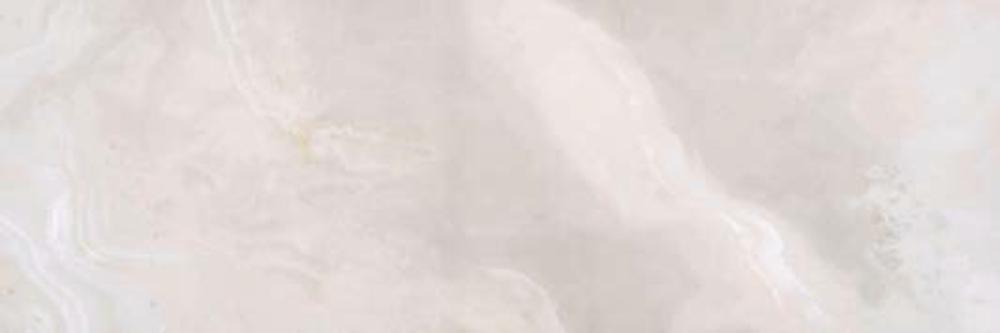 снимка на Плочка за баня AVALON MARFIL GLOSS ,x