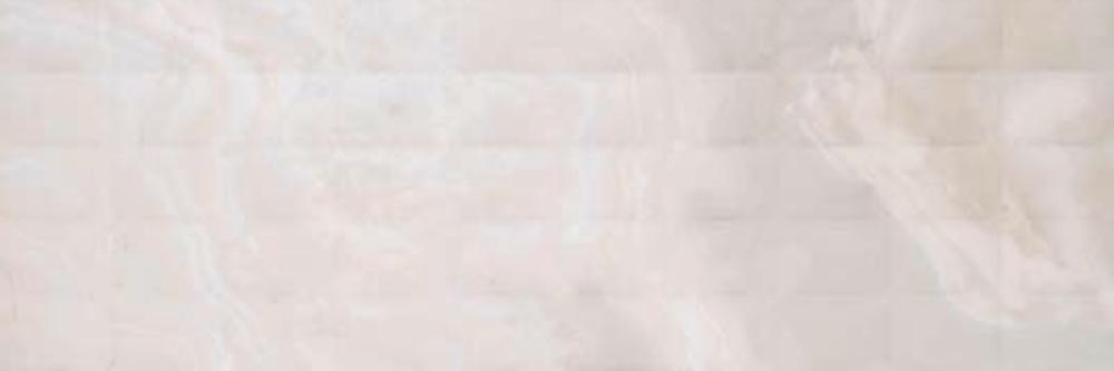 снимка на Декор плочка за баня АVALON RECTANGLES MARFIL GLOSS ,x