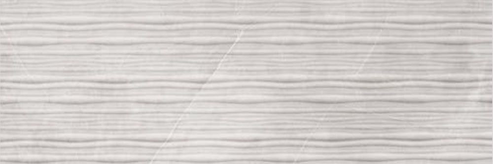 снимка на Декор плочка за баня SUITLE MARE PERLA ,x