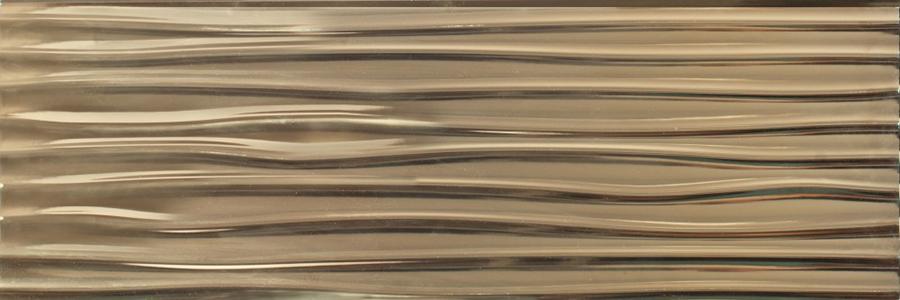 Декор плочка за баня SELENE MARIANA GOLD BRILLO 30x90