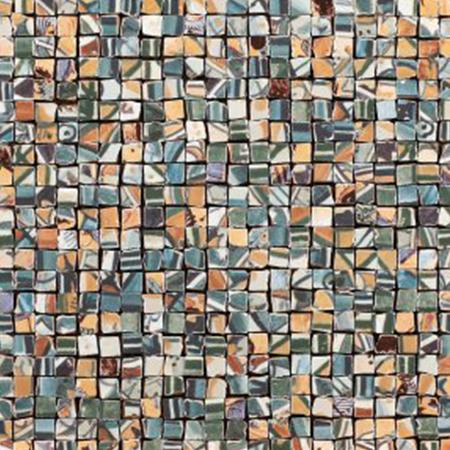 Декор плочка за баня CORTI DI CANEPA SIGNORIE MIX 30x30
