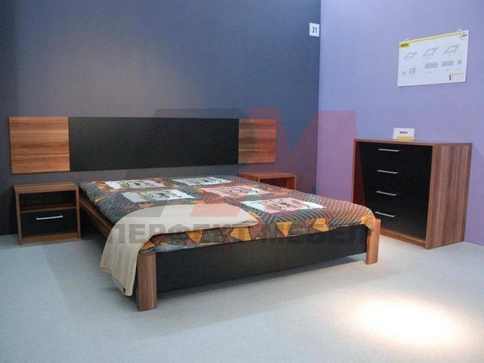 спални цени