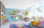 нерушими сигурни детски стаи полезни