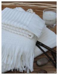 снимка на Хавлиени кърпи Natura