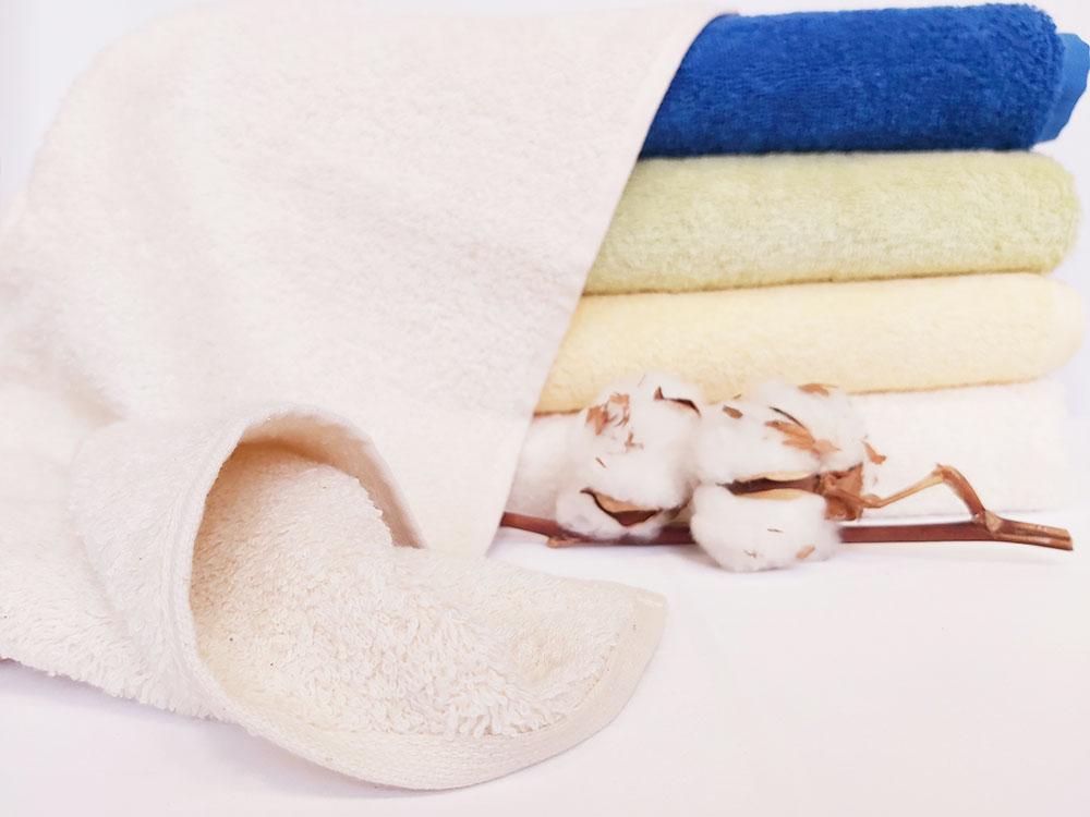 Хавлиени кърпи за СПА