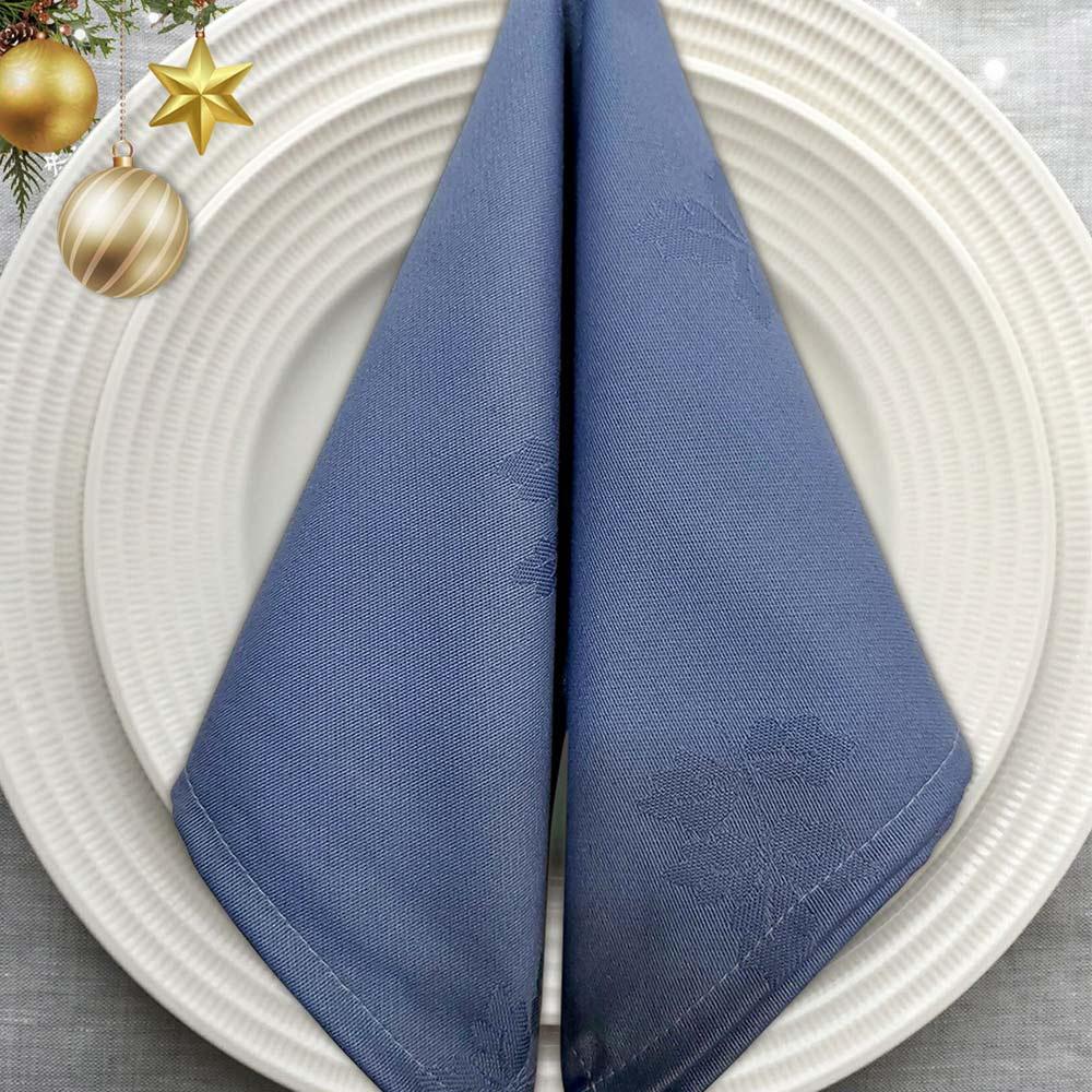 Салфетка за маса от текстил ALHAMBRA