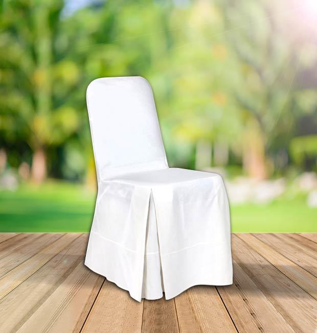 Калъф за стол HOLY